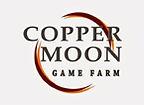 Copper Moon Logo.jpg