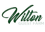 Wilton Farm Logo.jpg