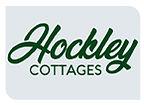 Hockley Cottages Logo.jpg