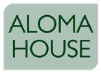 Aloma House Logo.jpg