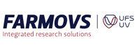 FarmOVS wix.jpg