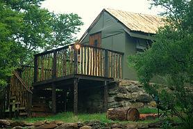 Die KAiA Resort