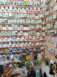 wild-fly-fishing-in-the-karoo-fly-shop-selection.jpg