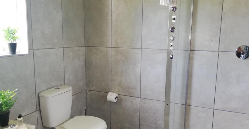 5.-1-on-scott-bathroom-.jpg