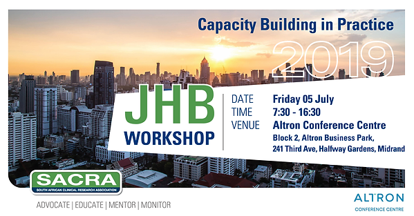 JHB workshop copy.png