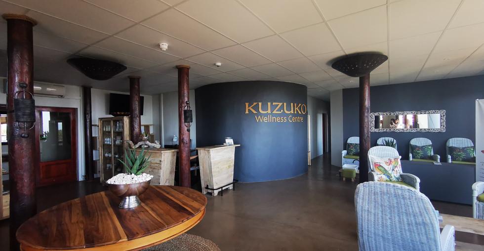 kuzuko-lodge-26.jpg