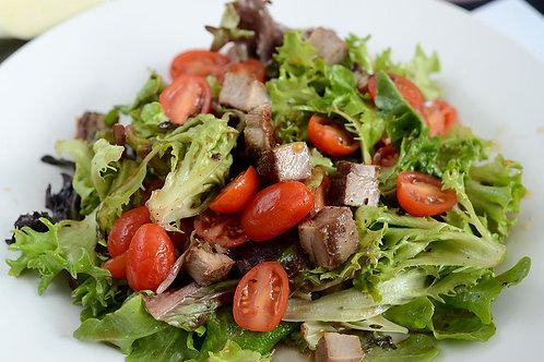 Halaal Beef Salads