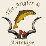 angler_antelope_logoe9c2329.png