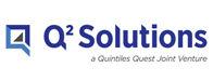 Q2 logo.jpg