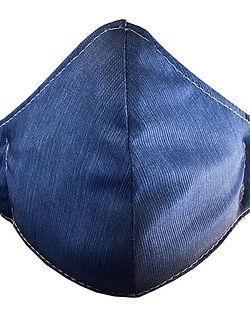 Denim-Blue.jpg