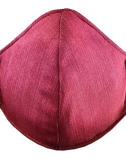 Denim-pink.jpg
