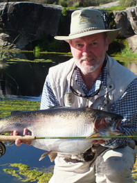 wild-fly-fishing-in-the-karoo-trophy-river-trout.jpg