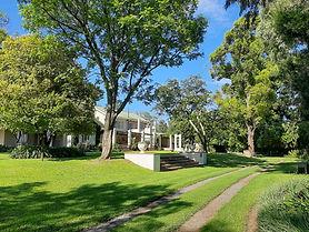 Gardiol Country House