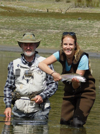 wild-fly-fishing-in-the-karoo-trout-fishing.jpg