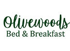 Olivewoods Logo.jpg