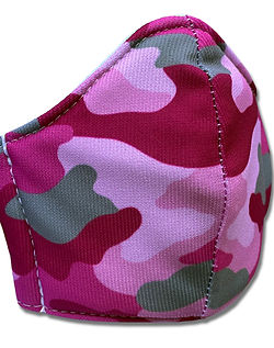 Cammo-Pink.jpg