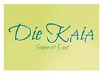 Die KAiA Logo.jpg