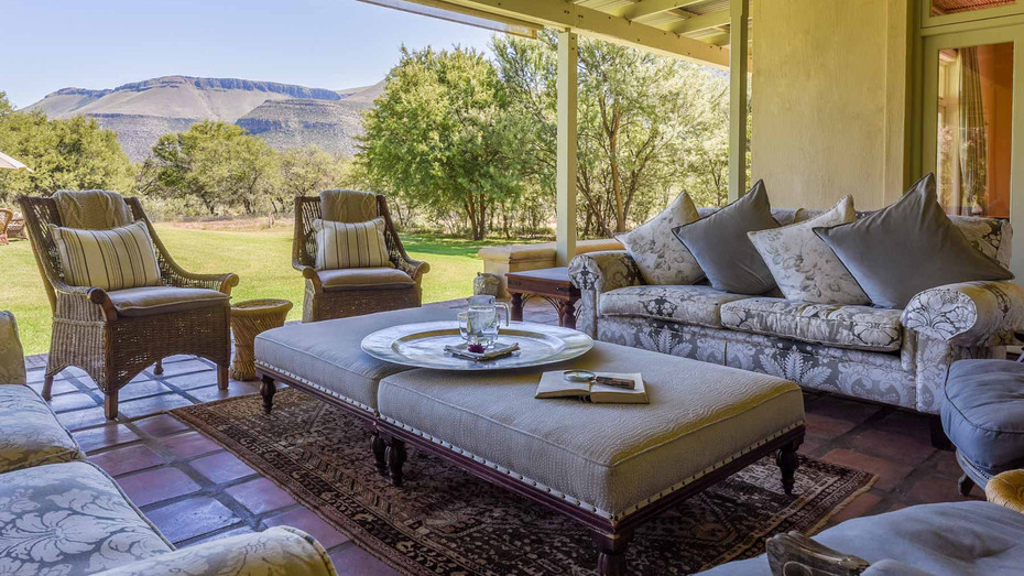 glamping-south-africa-eastern-province-m