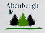 Altenburgh Logo.jpg