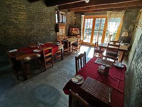 Avondrust Guesthouse