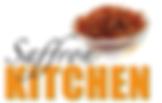 Saffron logo.png