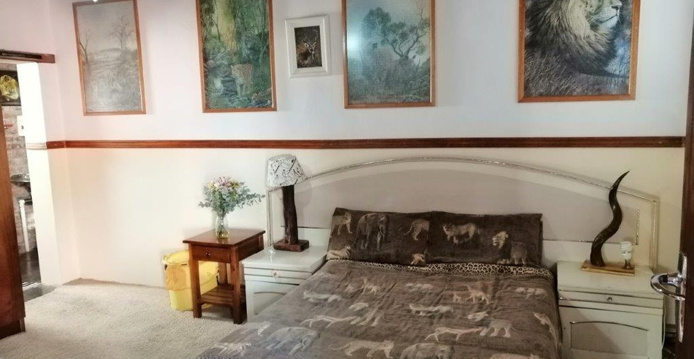 rest-assured-bedroom.jpg