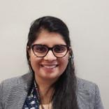 Dr Sheetal Kassim