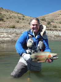 wild-fly-fishing-in-the-karoo-trophy-trout.jpg