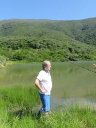 wild-fly-fishing-in-the-karoo-fishing-clinics.jpg