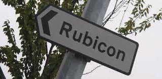 PTR has crossed the rubicon- it is now an incorporated association