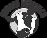 KH_Logo_rund.png