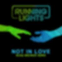 RL-NotInLove (Ricky Breaker Remix)-Cover