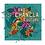 Thumbnail: End Chancla Culture Series - Colibris Tote (Peacock)