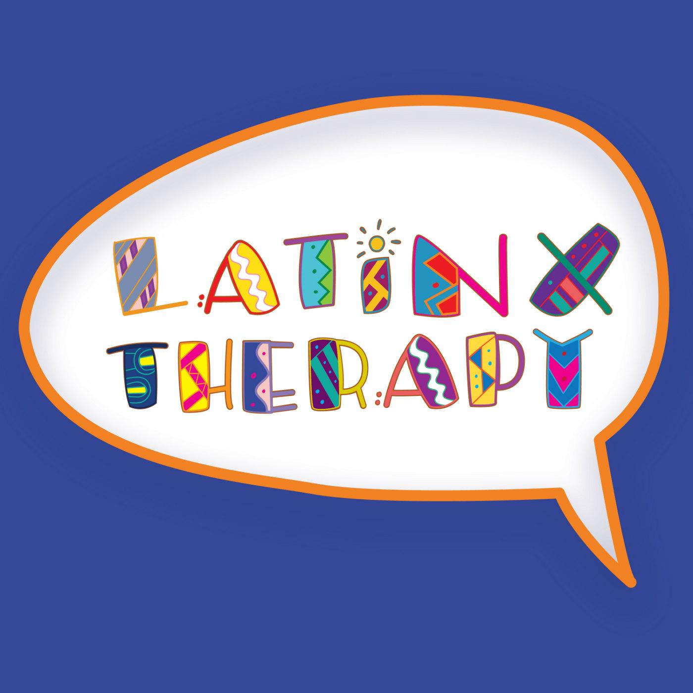LatinxTherapyLogo_1400x1400