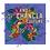 Thumbnail: End Chancla Culture Series - Colibris Tote (Amethyst)