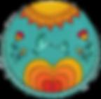 LP_logo.png
