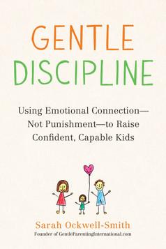 Gentle discipline.jpg
