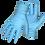 Thumbnail: Disposable Gloves