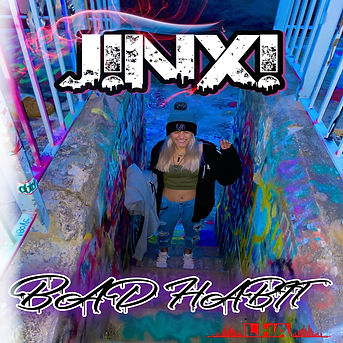 JINXI FINAL COVER.jpg