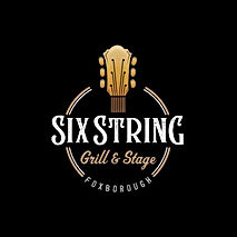 18333_Six-String-Grill-and-Stage-788x788