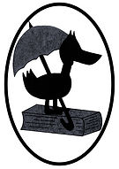 DCB Logo2.jpg