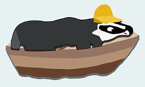 Badger boat.jpg