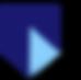 Medsol Billin LLC Logo