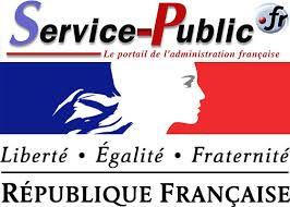 Service public.jpg