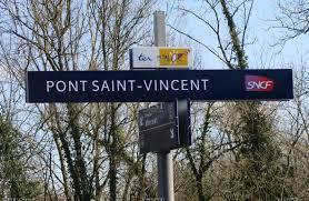 Gare SNCF PSV.jpg