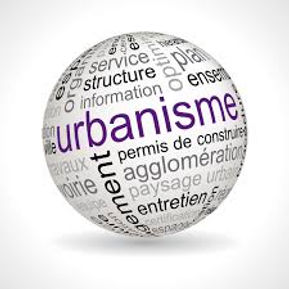 urbanisme.jpg