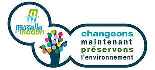 logo_environnement.jpg