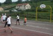 sport_multi.jpg