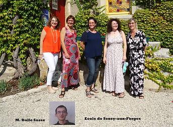 Equipe Enseignants 2020-2021 SEXEY.jpg