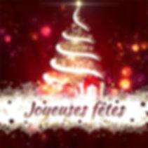 JOYEUSES-FETES.jpg